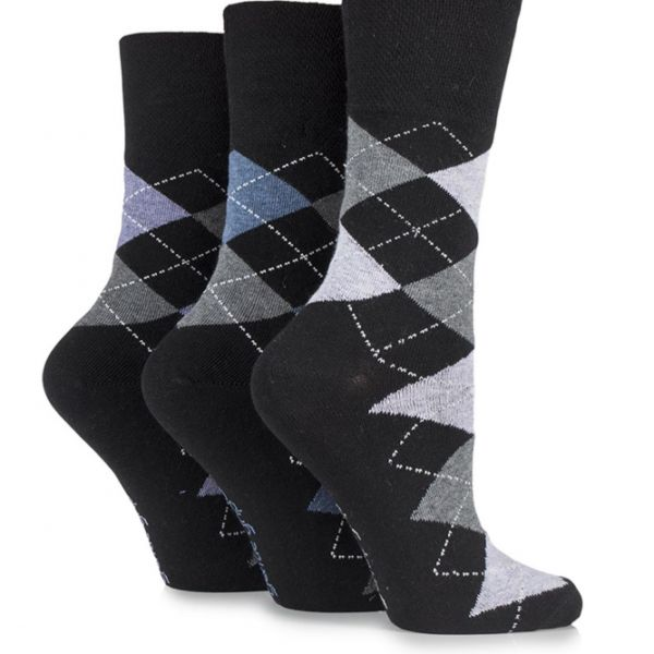 FAIRTRADE ECO FRIENDLY NEED SOME OF THESE FOR WINTER