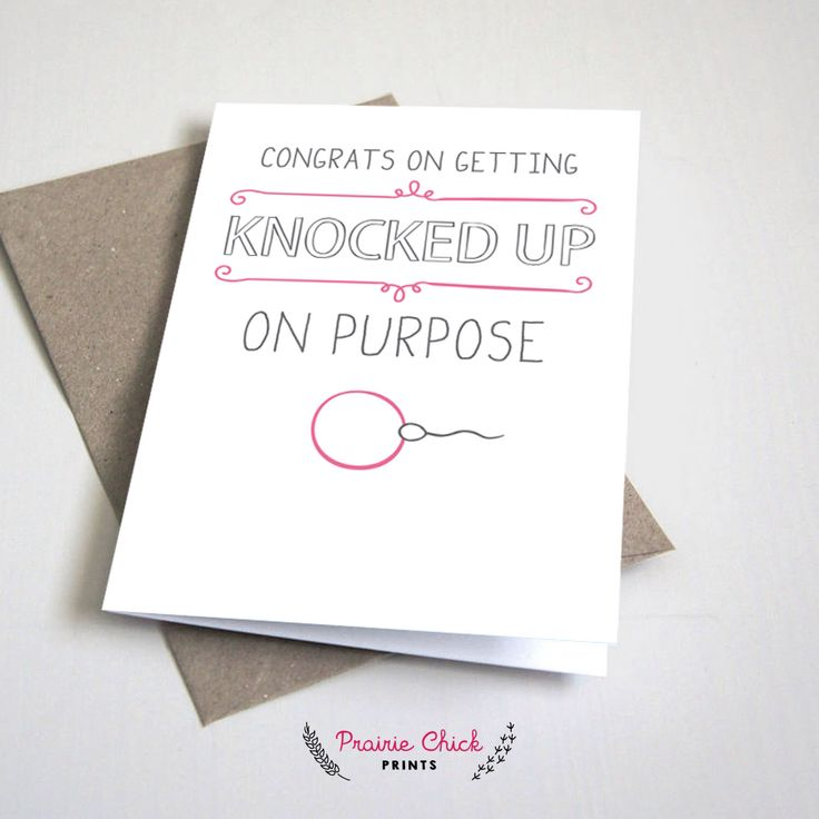 words to write in wedding shower card%0A A personal favorite from my Etsy shop https   www etsy com