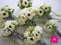 Resultado de imagen para anemonas flores