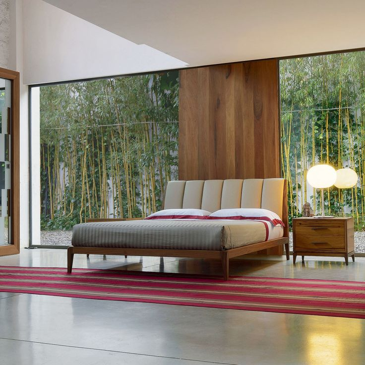 23 best Betten images on Pinterest | 3/4 beds, Bed furniture and Bedroom