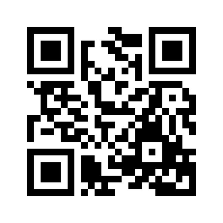 Geng Gao - Click picture to see 40 more qr code business