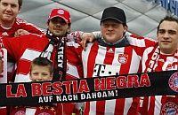 Encerrona en Múnich: El Bayern apela a su condición de bestia negra del Madrid y prepara un infierno