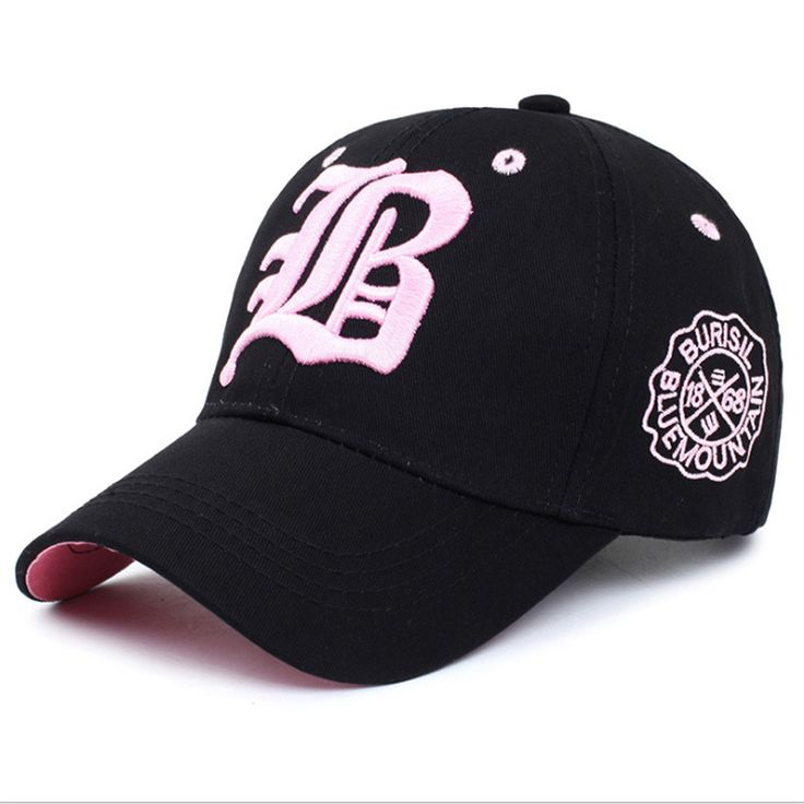 APOLP 2017 Fashion Washable Denim hip-hop style baseball cap men women fast reply motorcycle cap cool street style letter