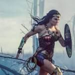 Vibrant, thrilling 'Wonder Woman' smashes the cinematic patriarchy  Her differences with the human world also resonate as a social critique at times: When she is confused about women's fashion, it works as comedy and as commentary. When she questions the status quo of how war is fought, it moves the plot along, and it ...