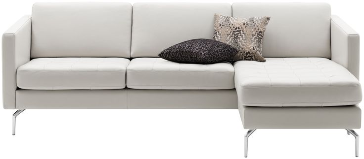 Osaka sofa - Customize your own sofa