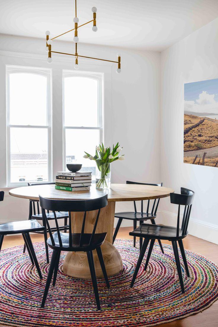 Designer Secrets: 14 Chic Ways to Trim Your Decorating Budget