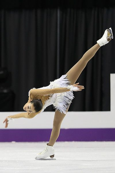 世界選手権・女子FS(13.03.16) 3位の浅田真央  http://sportsnavi.yahoo.co.jp/photo/figureskate/all/dtl/117/