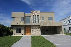 Resultados de la Búsqueda de imágenes de Google de http://mla-s1-p.mlstatic.com/venta-casa-5-dormitorios-fincas-de-iraola-dos-berazategui-xi...