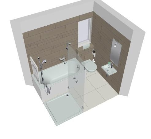 25 beste idee n over badkamer kleurenschema 39 s op pinterest - Badkamer turkoois ...