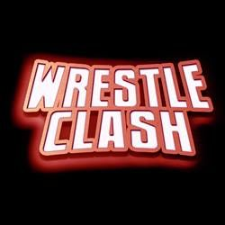 WrestleClash is a top quality wrestling company based out of Melbourne. Using the best talent from across the country WrestleClash shows are always pushing boundaries and impressing crowds.