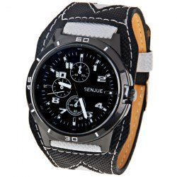 Wholesale Watches For Men, Cool And Fashion Cheap Mens Watches Online - Page 3