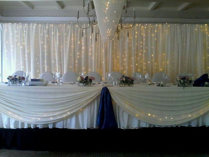 Wedding at Johannesburg Country Club Auckland  Park