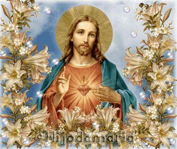 DIA 112-SANTA BIBLIA EN UN AÑO-TEXTO Y AUDIO  SAMUEL C. 15 y 16 SABIDURIA C. 19