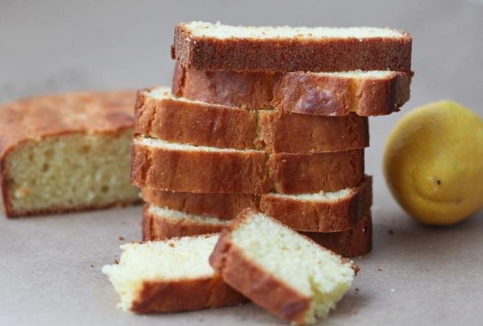 French Yogurt Cake (A healthier pound cake): Renaissance Lemon, Yogurt Our Favorite Recipes, Butterless Pound, Yogurt Recipes, Lemon Yogurt, Pound Cake Recipes, Lemon Pound Cakes, Greek Yogurt