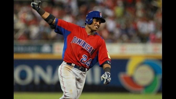 LIDOM.com | Liga de Beisbol Profesional de la Republica Dominicana