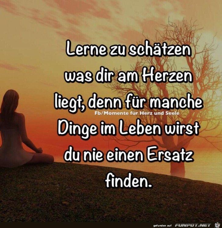 www.wirfindenuns.de