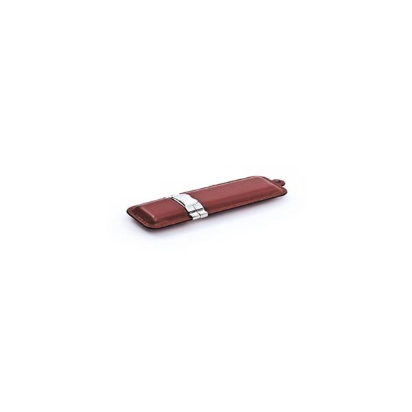 $4.99  MEMORIA USB 4GB