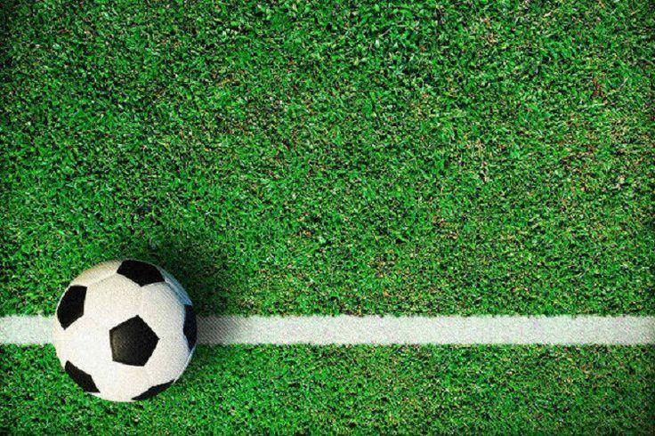 10 Momen Sejarah Sepakbola Dunia Dalam Kenangan