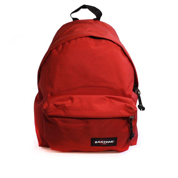 Eastpack #backpack