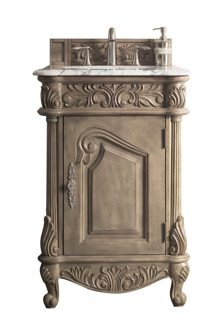 antiguos tocadores de bao encimeras de mrmol fregadero mrmoles carrara white marble