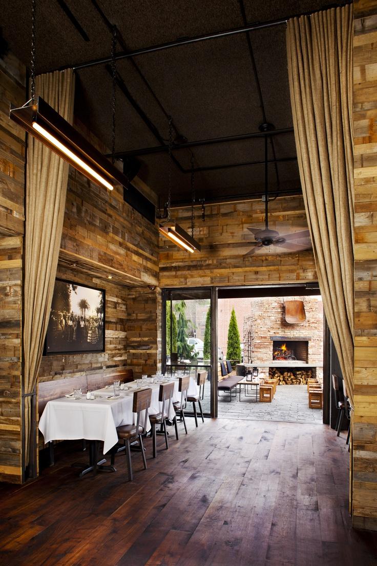 10 best restaurant interior images on pinterest | restaurant