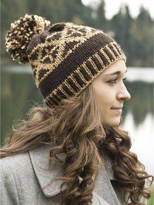 361 best Free Patterns images on Pinterest | Filet crochet, Free ...