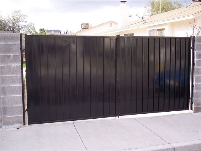 Best images about solid fill gates on pinterest