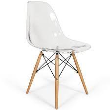 Risultati immagini per sedie gambe legno e metallo