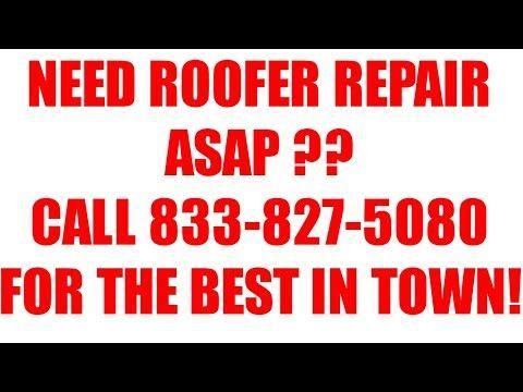 roofer repair in Oregon City or