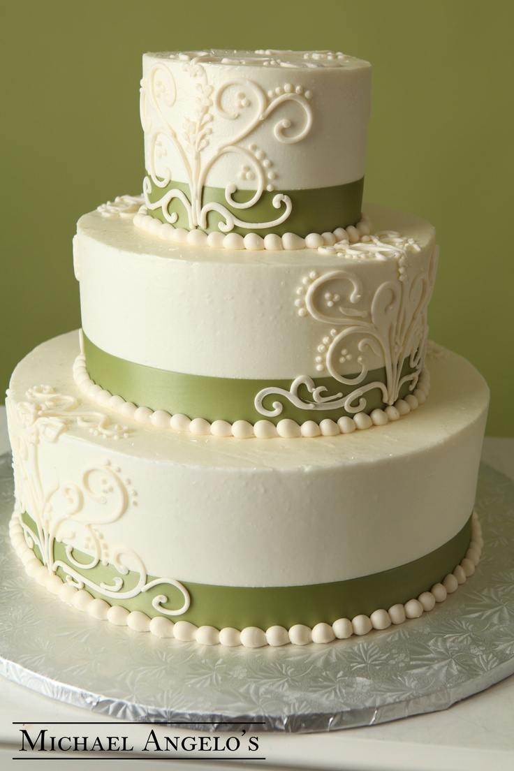 swirl wedding cake the 89 best images about ribbons and swirls on 20703