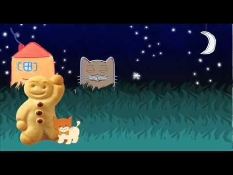 Pourquoi les chats voient-ils dans le noir ? - YouTube