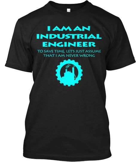 The 25+ best Industrial engineering ideas on Pinterest Kanban - industrial engineer resume