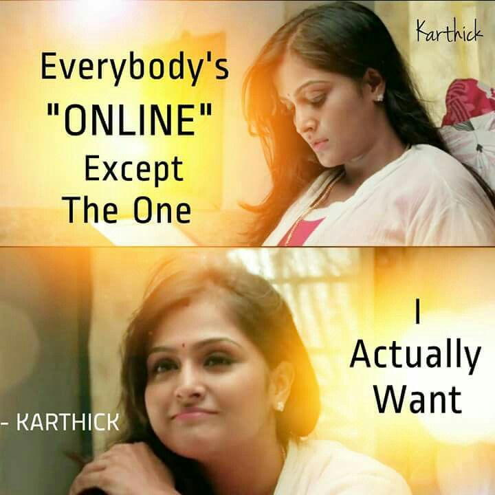 One Line Love Quotes In Tamil Iyume Love Is Mater