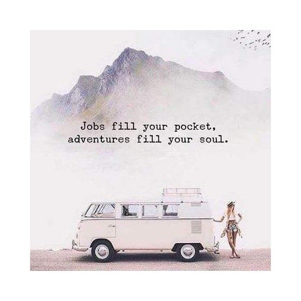Travel quotes, photography and dreams ❤ liked on Polyvore featuring quotes, travel, phrase, saying and text