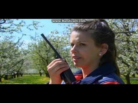 Na sygnale || odc.65 || Martyna i Piotrek || Rozwiązanie zagadki z Martyna || - YouTube