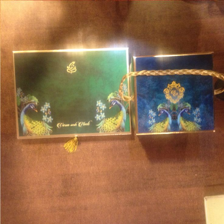 best wedding card manufacturers in delhi%0A box invitation   gift boxes  designer boxes