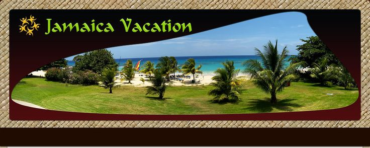 Cheap all inclusive vacation deals to Jamaica. All-inclusive resorts and hotels in Jamaica. Trips and cheap deals to vacation resorts and hotels in Jamaica.  Planning for our 5 yr Anniversary next May:-)