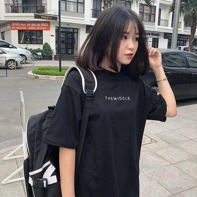 Thuỷ Thanh Nguyễn (@__thuyb) • Instagram photos and videos
