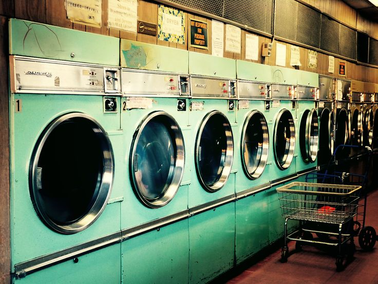 17 best suds images on pinterest laundry room washing machines laundromat lower east side new york city 0001 solutioingenieria Choice Image