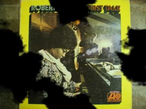 ▶ Roberta Flack - Compared To What - First Take - - YouTube