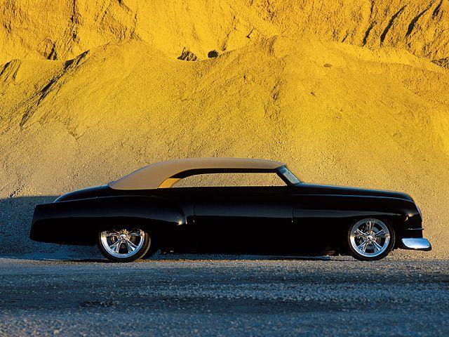 1949 CADILLAC CUSTOM CONVERTIBLE: Custom Convertible, Cadillac Custom, 1949 Cadillac, Amazing Cars, Classic Cars, Custom Cadillac, Amazing Vehicles, Sweet Riding, 1949 Custom