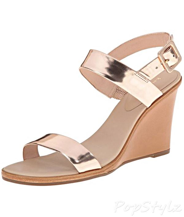 2606 best beautiful wedge shoes images on pinterest