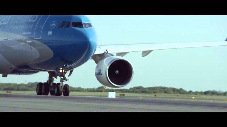 Aerolines