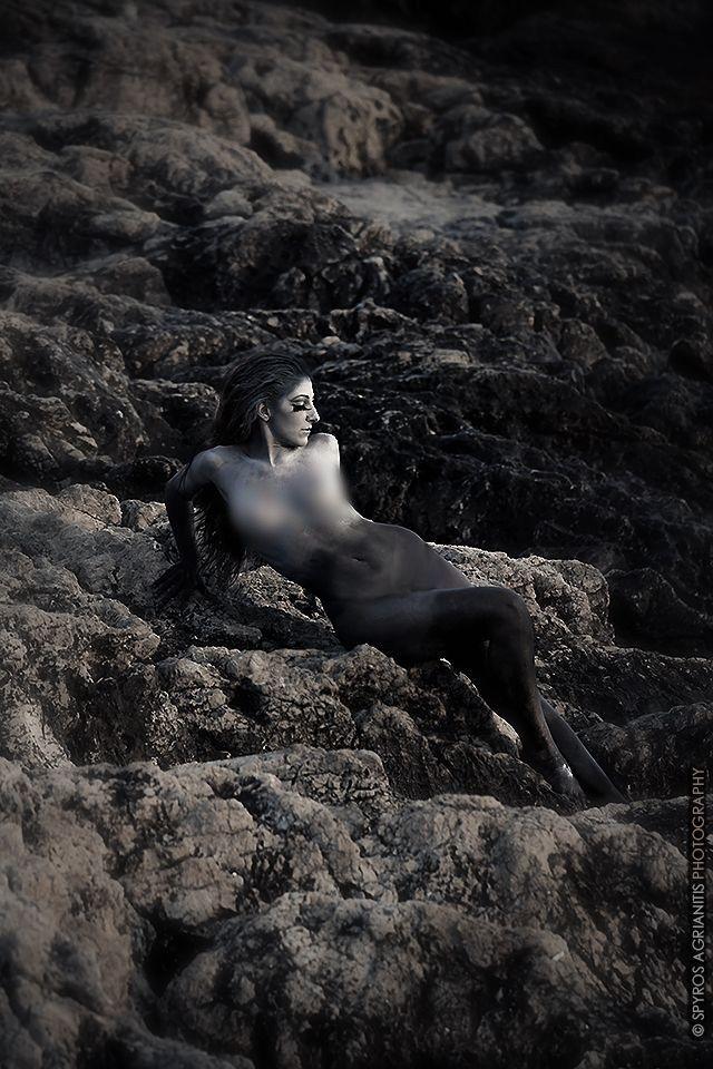 model: eirhnh Vasiliadou photo: Spyros Agrianitis