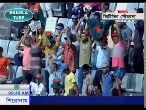 Top Bangla News Today 30 October 2016 On RTV News .  We provide daily Bangla News Bangla Talk Show Bangla TV program Bangla Natok Bangla song sports sports news cricket match cricket football football match Bangla Telefilm Bangla crime program Bangla TV Program and others Bangla videos . Subscribe here to get all videos : https://www.youtube.com/c/BanglaTubevideos?sub_confirmation=1  Youtube - http://youtube.com/c/BanglaTubevideos Google Page - http://ift.tt/2dzuaZl Facebook…
