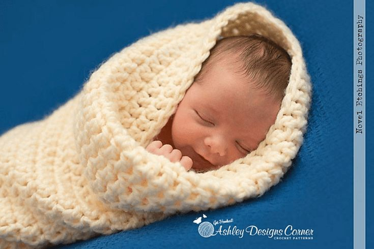 9 mejores imágenes de baby jurkje en Pinterest | Patrones de ...