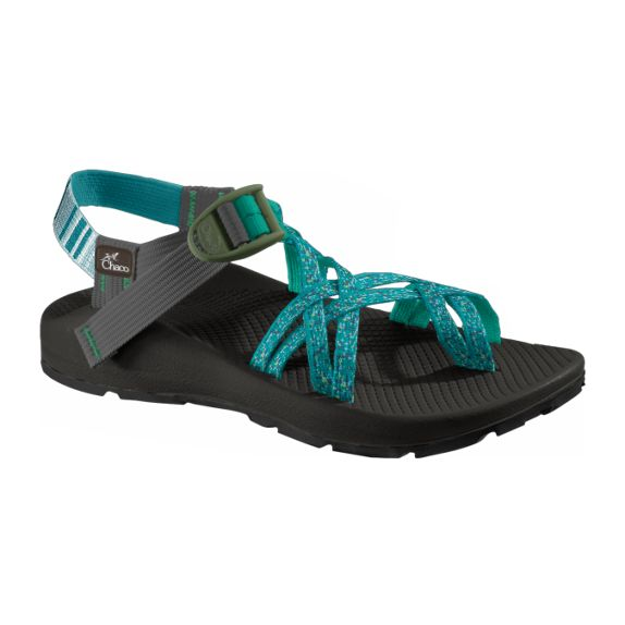 custom chacos--for camp?