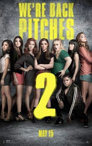 "Watch and Enjoy ""Pitch Perfect 2"" - Full Movie online for free at HDMOVIE14.NET without any disturbance. We update full movie daily and all free from PUTLOCKER, MEGASHARE9. You can watch Pitch Perfect 2 full movie online without downloading."