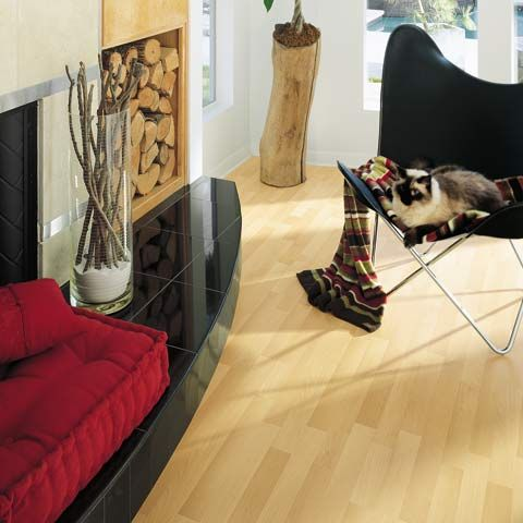 25 Best Images About Pergo Max Hardwood On Pinterest