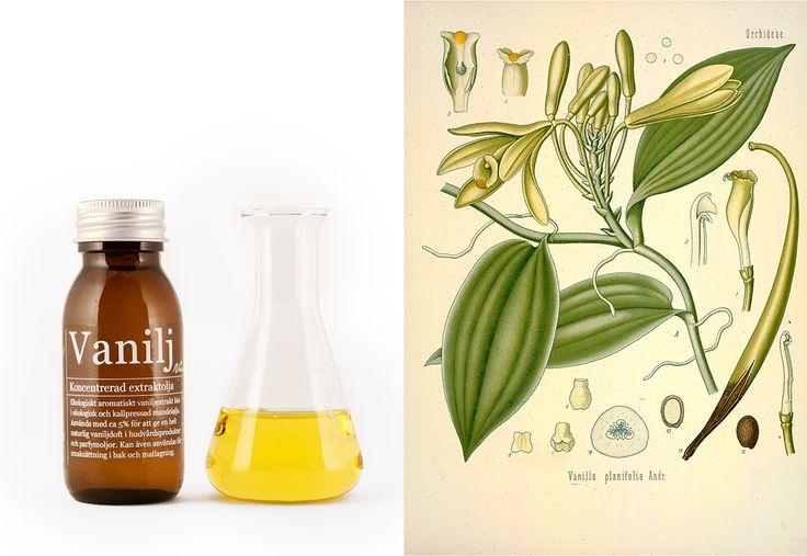 http://blog.organicmakers.se
